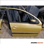 Peugeot 206 jobb első ajtó