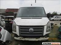 Volkswagen Crafter bontott alkatrészei