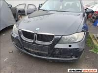 BMW E91 320d 2005 alaktrészei eladók