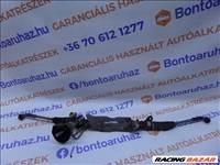 Mazda 3 Eladó gyári bontott dízel szervo  kormánymű kevés km futott BK