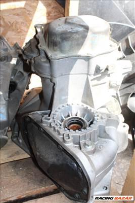 Opel  1.3DTJ F13MC429 sebességváltó