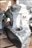 Opel  1.3DTJ F13MC429 sebességváltó  1. kép