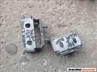 Ford Mondeo Mk2 KOMBI CSOMAGTÉRAJTÓ SAROK 1998