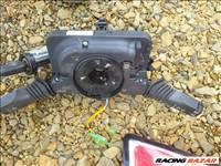 Opel Astra H cim modul