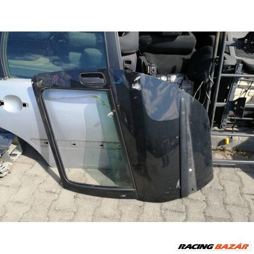 Peugeot 206 sw bal hátsó ajtó 1. kép