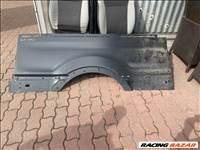Ford Transit 13-tól jobb hátsó sárvédő