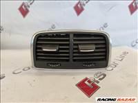 Audi A6 4G könyöklő szellőzőrács
