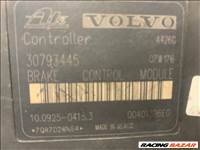 Volvo XC90 D4 ABS