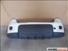 FIAT PANDA 4X4 hátsó lökhárító héj 2012-2021 1. kép