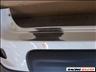 FIAT PANDA 4X4 hátsó lökhárító héj 2012-2021 2. kép
