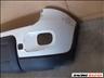 FIAT PANDA 4X4 hátsó lökhárító héj 2012-2021 5. kép