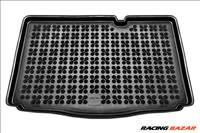 Ford B-Max 2012-, Rezaw méretpontos csomagtértálca gumiból, 230439