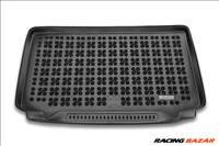 Ford B-Max 2012- felső, Rezaw méretpontos csomagtértálca gumiból, 230445