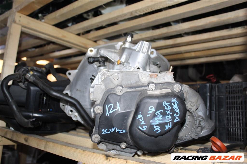Opel 1.2B CW429 manuális 5 sebességes váltó  1. nagy kép