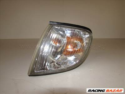 14482 BAL ELSŐ INDEX - Hyundai H1
