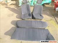 Lada 2105 SEDAN üléssor