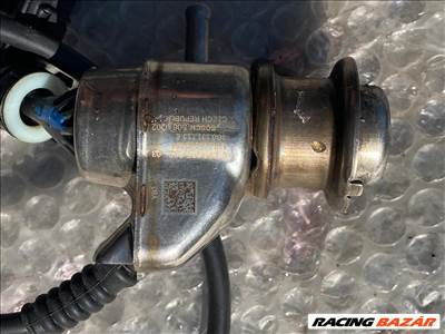 Audi Q5 adblue injektor 4GO 131 113 E 4GO131113E
