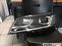 VW Touareg (7P) Xenon fényszóró