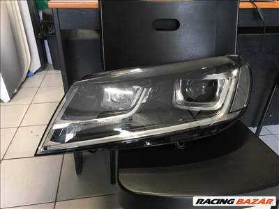 VW Touareg (7P) Xenon fényszóró  7P1941043A
