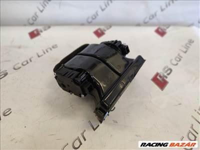 Audi A6 4G levegő befúvó