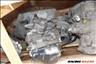 Opel 1.2B 2UW429 manuális 5 sebességes váltó  1. kép