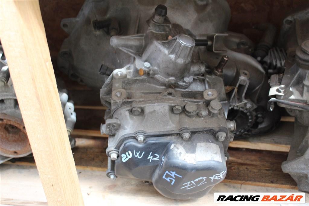 Opel 1.2B 2UW429 manuális 5 sebességes váltó  2. nagy kép