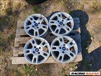 """15"""" 4x108 Ford"""