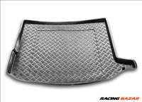 Mercedes GLC Coupe 2016- Rezaw méretpontos csomagtértálca 100950N