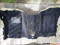 BMW E46 coupe nagy szőnyeg nagyszőnyeg szett eladó (086091)