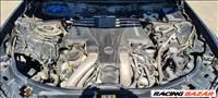 Mercedes CL 63 AMG motor