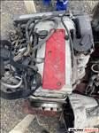 Mercedes C 200 Kompressor motor 111955-kódu