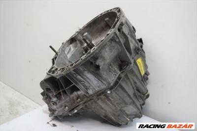 Renault Laguna II 1.9 dci bontott használt váltó 7711716759