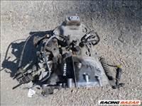 Citroen,Peugeot váltó eladó. 20MB46