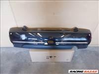 MINI MINI COOPER R52 CABRIO hátsó lökhárító héj 2003-2008