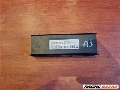 Opel Astra J egyéb elektronika 13578113