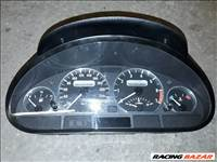 BMW E46 318i óracsoportok. Cikkszámok a képek közt