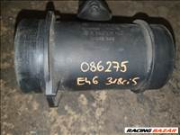 BMW E36 E46 316 318 M43 légtömegmérő (086275)