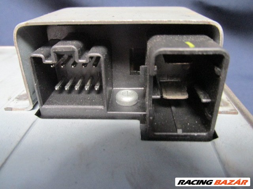 Fiat Stilo 51802011 számú elektromos kormányszervó 3. nagy kép