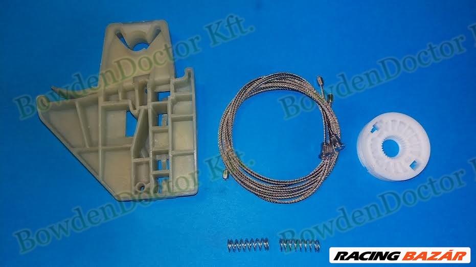 Ablakemelő szerkezetek javítása szereléssel is,hatalmas választék! 34. kép