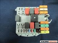 Sárvédő75 Alfa Romeo 159 grafit szürke színű, jobb első sárvédő 60688211