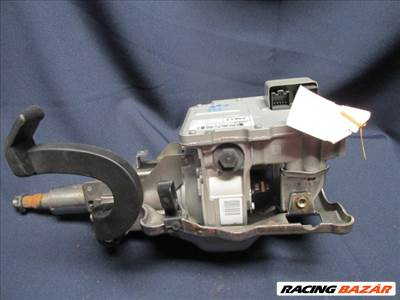 Fiat Bravo 51877607 számú elektromos kormányszervó