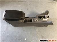 Ford Focus Mk2 komplett könyöklő (csavarokkal) facelift