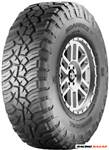 GENERAL TYRE 225/75R16 108H Grabber AT3 nyári off road gumiabroncs