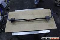 Mazda 3 (BK) stabilizátor rúd