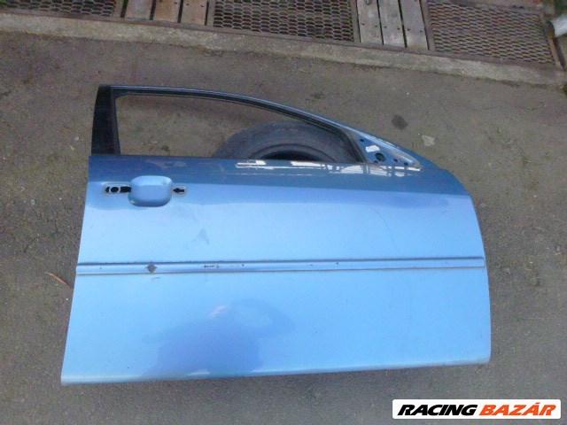 Ford Mondeo Mk3 2002 JOBB ELSŐ KÉK ajtó  1. nagy kép