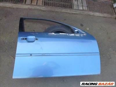 Ford Mondeo Mk3 2002 JOBB ELSŐ KÉK ajtó
