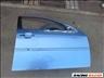 Ford Mondeo Mk3 2002 JOBB ELSŐ KÉK ajtó  1. kép