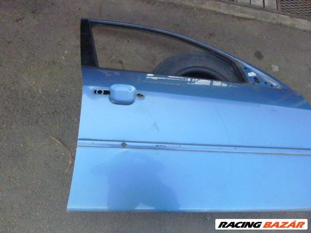 Ford Mondeo Mk3 2002 JOBB ELSŐ KÉK ajtó  2. nagy kép