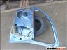 Ford Mondeo Mk3 2002 JOBB ELSŐ KÉK ajtó  7. kép