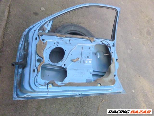 Ford Mondeo Mk3 2002 JOBB ELSŐ KÉK ajtó  11. nagy kép